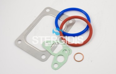 SLP GASKET SET TURBO CONNECT. 271089