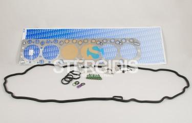 SLP UPPER KIT D9-20515369
