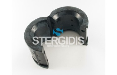 SLP BUSHING STABILIZER BAR-1077594
