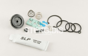 SLP REPAIR KIT GOVENOR VALVE-6645225