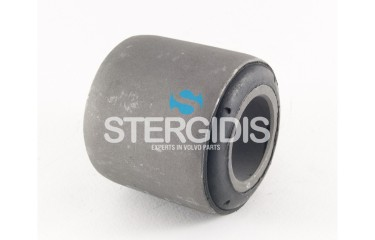 SLP BUSHING, ANTI-ROLL BAR-1620750