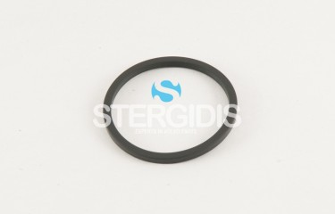 SLP RUBBER SEAL-469606