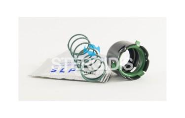 SLP REPAIR KIT REVERSE LOCK Z-CAM-276098