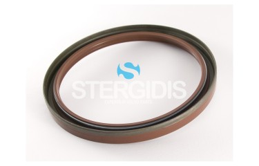 SLP OIL SEAL-477119