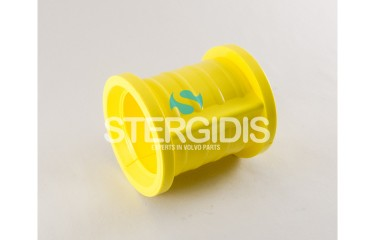 SLP BUSHING ANTI-ROLL BAR-1607561