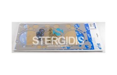 SLP CYLINDER HEAD GASKET-276816
