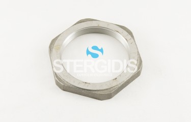 SLP NUT-324665