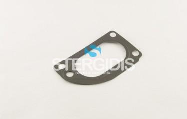 SLP METAL GASKET-8170519