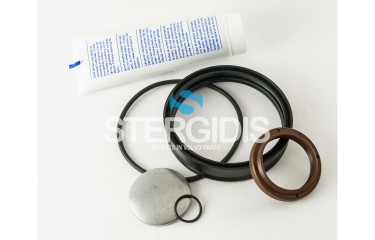 SLP REPAIR KIT RANGE CYL.-270899