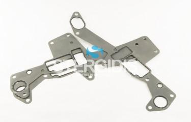 SLP GASKET-20510082