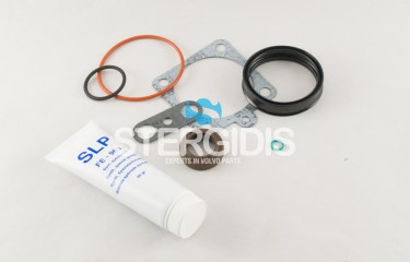 SLP REPAIR KIT SPLIT CYL.-270925