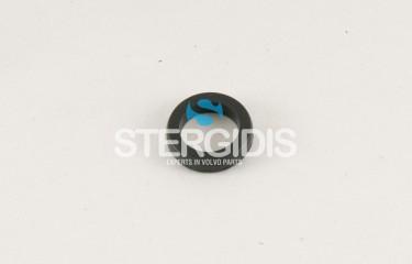 SLP SEALING RING 20566808/21532261