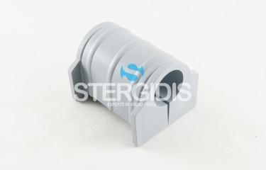 SLP BUSHING, ANTI-ROLL BAR-1075179