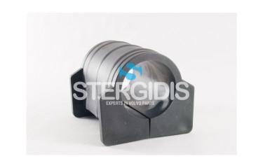 SLP BUSHING, ANTI-ROLL BAR-1075180