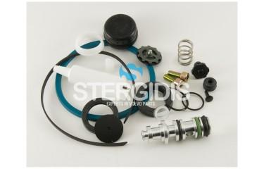 SLP REPAIR KIT CLUTCH SERVO-85102142