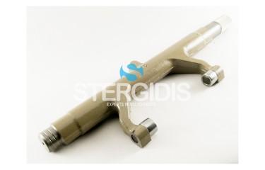DIESEL TECHNIC RELEASE FORK-3192250