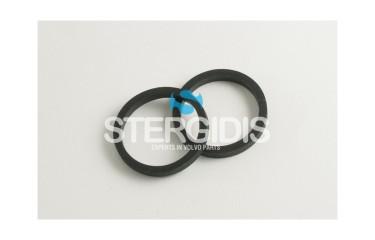 SLP RUBBER SEAL-423281