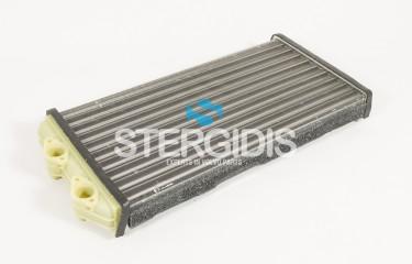 BEHR HEATING COIL FH-20532914