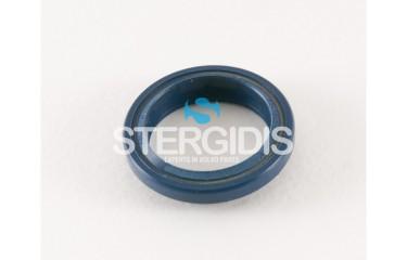 CORTECO STEERING SEALING RING-21658076