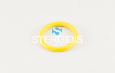 SLP O-RING-469205
