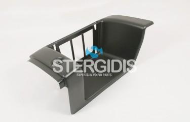 COVIND STEP LH-8141004