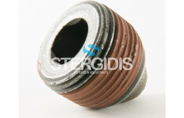 SLP DRAIN PLUG-1524292/980753