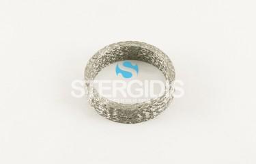 SLP SEALING RING-20883450
