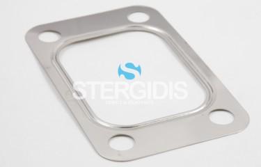 SLP GASKET TURBO D7 420618-420618