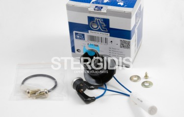DIESEL TECHNIC REPAIR KIT ,AIR DRYER-85102266