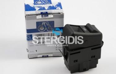 DIESEL TECHNIC SWITCH POWER TAKE OFF-1077938