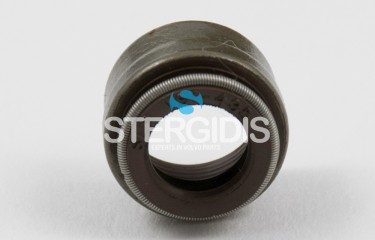 SLP VALVE STEM SEAL-20924435