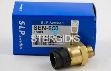 SLP SENSOR-20803650