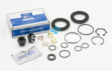 DIESEL TECHNIC BRAKE CALIPER KIT