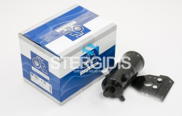 DIESEL TECHNIC DEHYDRATOR RENAULT 5010320194