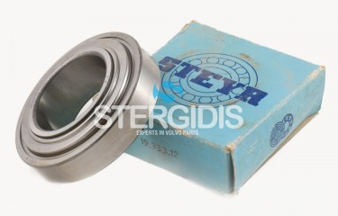 FAG BEARING D.60 FOR SUPPORT BEARING
