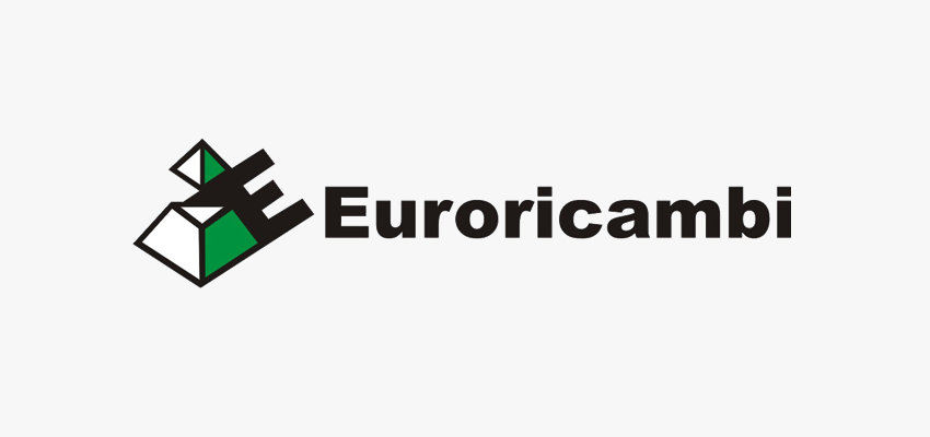 euroricambi parts