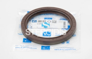 DIESEL TECHNIC SEALING RING 5010443189/20591881