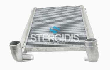 TΙTΑNX ΨΥΓΕΙΟ INTERCOOLER RENAULT 7482358714/7420833583/5010619295/5001873720