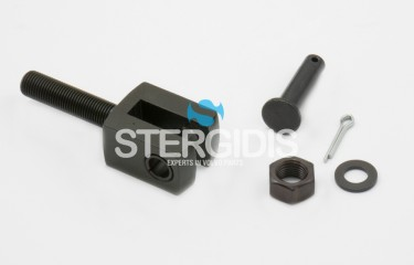 TAIWAN CLEVIS 1668822