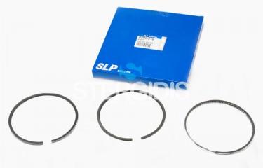 SLP PISTON RING KIT 276310