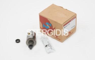 MERITOR REPAIR KIT AUTO ADJUSTER KIT 85102093