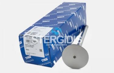 TRW INLET VALVE F16-FH16 1556813