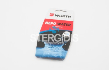 WURTH WATER AROMATIC