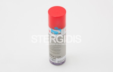 WURTH CONTACT SPAY 300ml