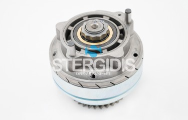 VOITH ROTOR 21002899/22216887