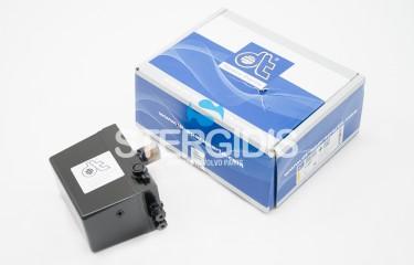 DIESEL TECHNIC CABIN PUMP FE 82053294