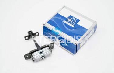 DIESEL TECHNIC DOOR STOPPER FH D13 NEW 21350581