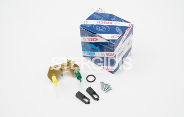 BOSCH ADAPTER 21333211