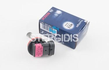 BOSCH LAMP Η11 24V/70W 992099/85111407