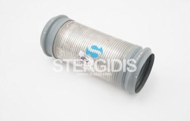 DINEX CABLE HOSE FH D13-D16 (20709027/20838883/22321908)